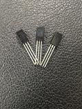 C2655三极管厂家直销 特价供应