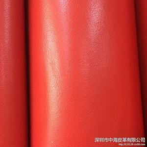 头层牛皮、韩国纹、苹果表带细纹长期有货批发
