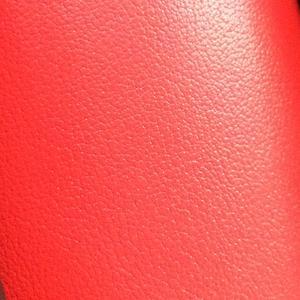 厂家直销头层牛皮、三星纹 皮革皮料批发