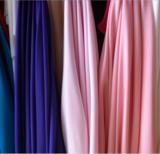 供应高尔夫袖套 吸湿排汗 抗紫外线功能
