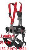 安全吊带   消防安全吊带
