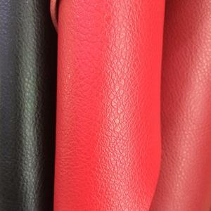 广东厂家批发二层牛皮、水揉纹、220纹