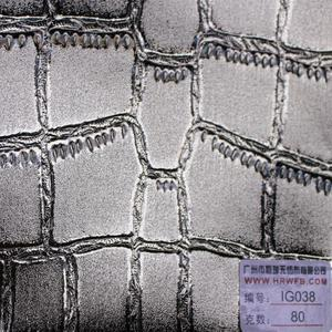 厂家直销 腹膜无纺布 淋膜无纺布 包装用纸 防水