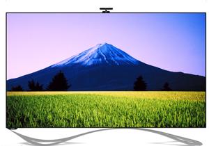 乐视超级电视Max70 超大屏高清享受