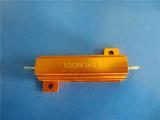 铝壳电阻10W