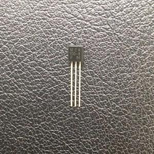 MCR100-8三极管 量大价格优 质量稳定