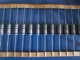 氧化膜 1W10R