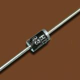 肖特基二极管   SR2100   2A 100V