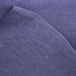 现货提供 210克单面丝盖棉