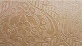 酒店装修装饰皮革复古风格欧美韩国时尚经典款