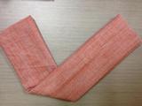 【优质竹节青年布】  竹节青年布定制  衬衫面料系