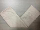 【青年布定制】 全棉色织青年布 衬衫面料色织布系列