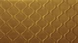 装饰皮革内饰革装修设计古典中国风现货PVC革批发