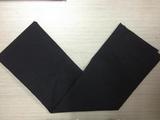 【青年布定制】 麻棉色织青年布 衬衫面料色织布系列