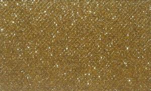金葱粉无纺布