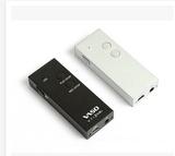 华索V7S 8G专业数码录音笔 保真音质 超长时间