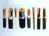 供应耐火电缆