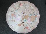 23寸工艺伞