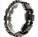 磁性磁疗抗疲劳手链