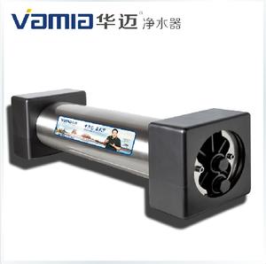 华迈净水器超滤机 全屋过滤 HM-2200大出水量