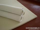 30毫米杭州羊毛毡 上海毛毡 南京毛毡 浙江羊毛毡