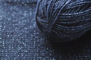 1/11Nm 含晴纶,涤纶,羊毛混纺最新纱线