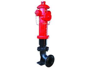 消防栓,水泵接合器