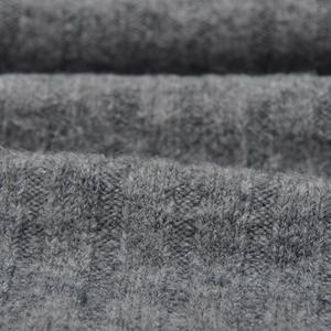 2015纱线工厂 1/13Nm混纺花式纱线