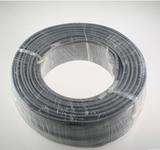超软防冻防水纯铜内两芯耐磨线