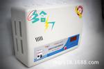 上海禹迪厂家新品特供直销6500w普通型稳压器