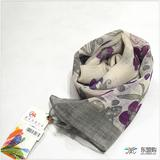 越南防晒丝巾女夏天沙滩巾2015雪纺空调巾