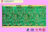 电源线路板CEM-1材质