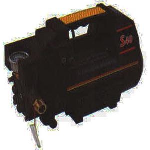 S-40小型高压清洗机