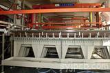 快速板厂专业生产pcb