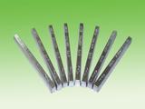 华粤焊锡Sn-Ag0.3-Cu0.7无铅焊锡条