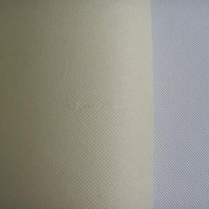 覆膜无纺布 丙纶彩色无纺布 现货无纺布优质无纺布