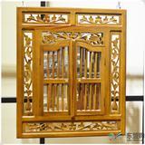 印尼  镜框装饰品ZJY09