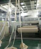 厂家直销 丙纶PP无纺布 质优价廉 环保无纺布