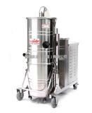苏州工业园区工业吸尘器,上海工业吸尘器厂家免费试机