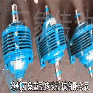 厂家专业生产NGW102-18行星减速机、行星齿轮