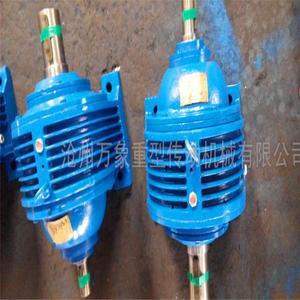 厂家大量供应NGW31-6.3增速机,增速箱,质保