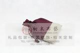 郑州厂家定做高档布类月饼包装袋亚麻布袋纯棉布袋