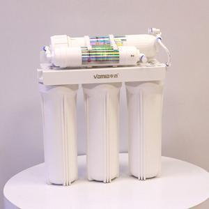 华迈净水器 净饮超滤机  HM-200