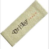 织唛、印唛、商标,洗唛、织带,吊粒吊牌、pvc 硅
