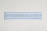 高性能3014LED铝基板 供应0.6米日光灯条板