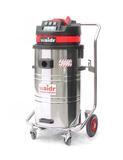 供保洁公司吸尘吸水用的工业吸尘器WX-3078BA