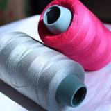 专业生产 缝纫线优质402缝纫线涤纶缝纫线批发涤纶