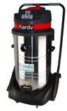 凯德威GS-2078S吸尘器