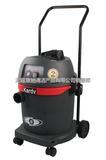 理发店商业吸尘器GS-1232凯德威正品