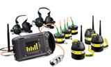LEADER Search无线音频生命探测仪